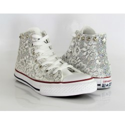 CONVERSE ALL STAR CUSTOM...