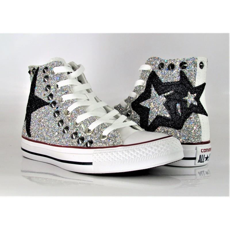 converse stelle