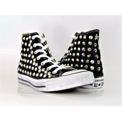 CONVERSE ALL STAR CUSTUM...