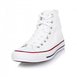 CONVERSE ALL STAR HI OPTIC...