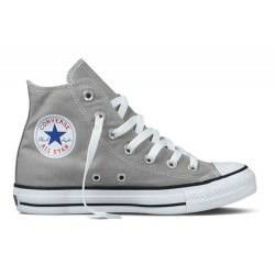 CONVERSE ALL STAR ELEPHANT SKI