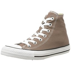 CONVERSE ALL STAR MALT