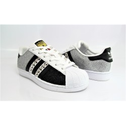 SUPERSTAR J C77154  CUSTOM...