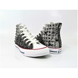 CONVERSE ALL STAR TOTAL...