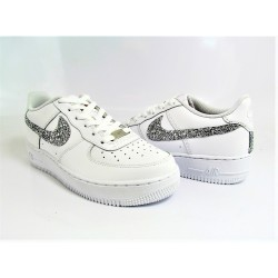 NIKE AIR FORCE 1 (GS)...