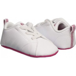 ADIDAS CULLA VS ADVANTAGE CRIB