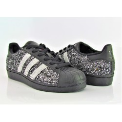 ADIDAS SUPERSTAR TOTAL...