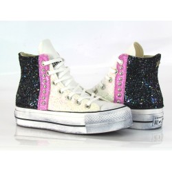 CONVERSE ALL STAR CTAS LIFT...