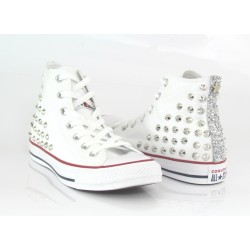 CONVERSE ALL STAR BORCHIE...