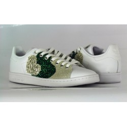 ADIDAS STAN SMITH CUSTOM...