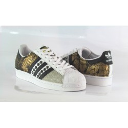 ADIDAS SUPERSTAR ELEGANT...