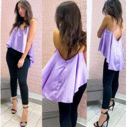 TOP THALIA MADE IN ITALY