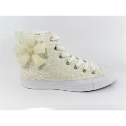 converse total white